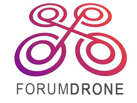 Forum Drone